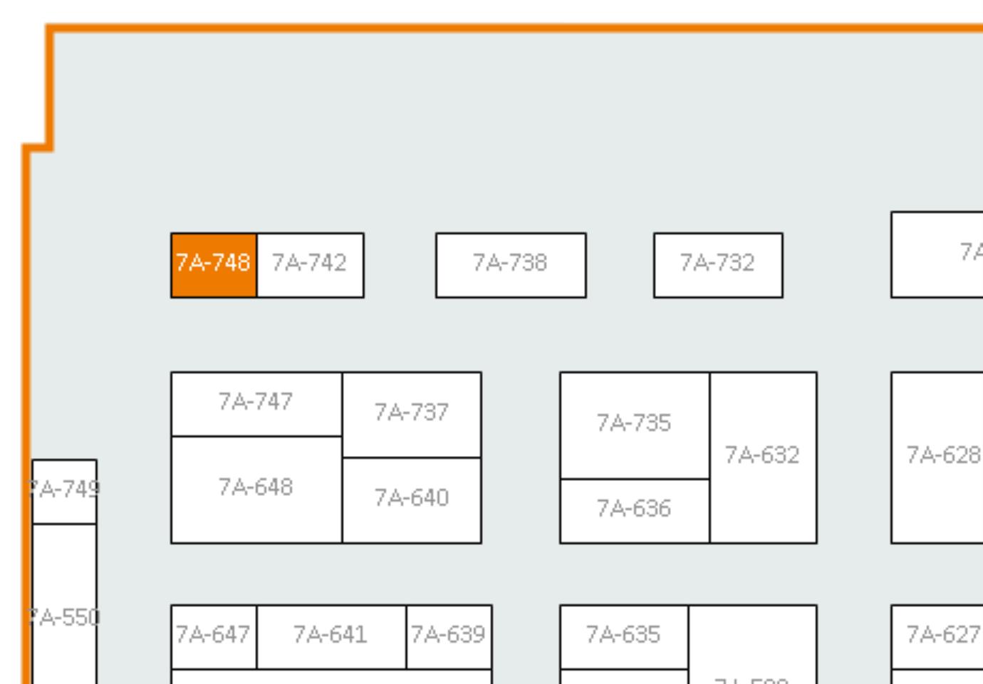 7A / 7A-748
