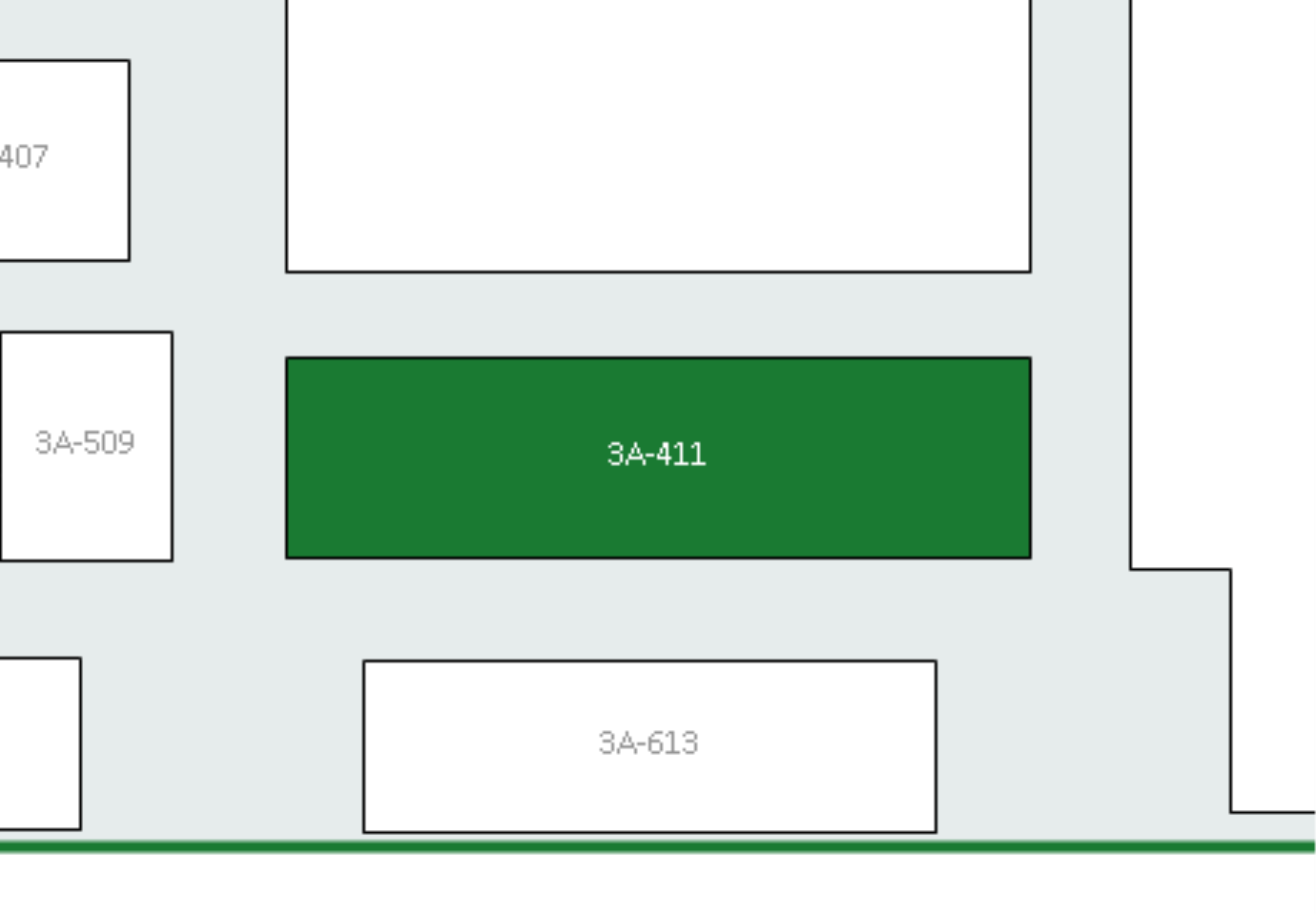 3A / 3A-411