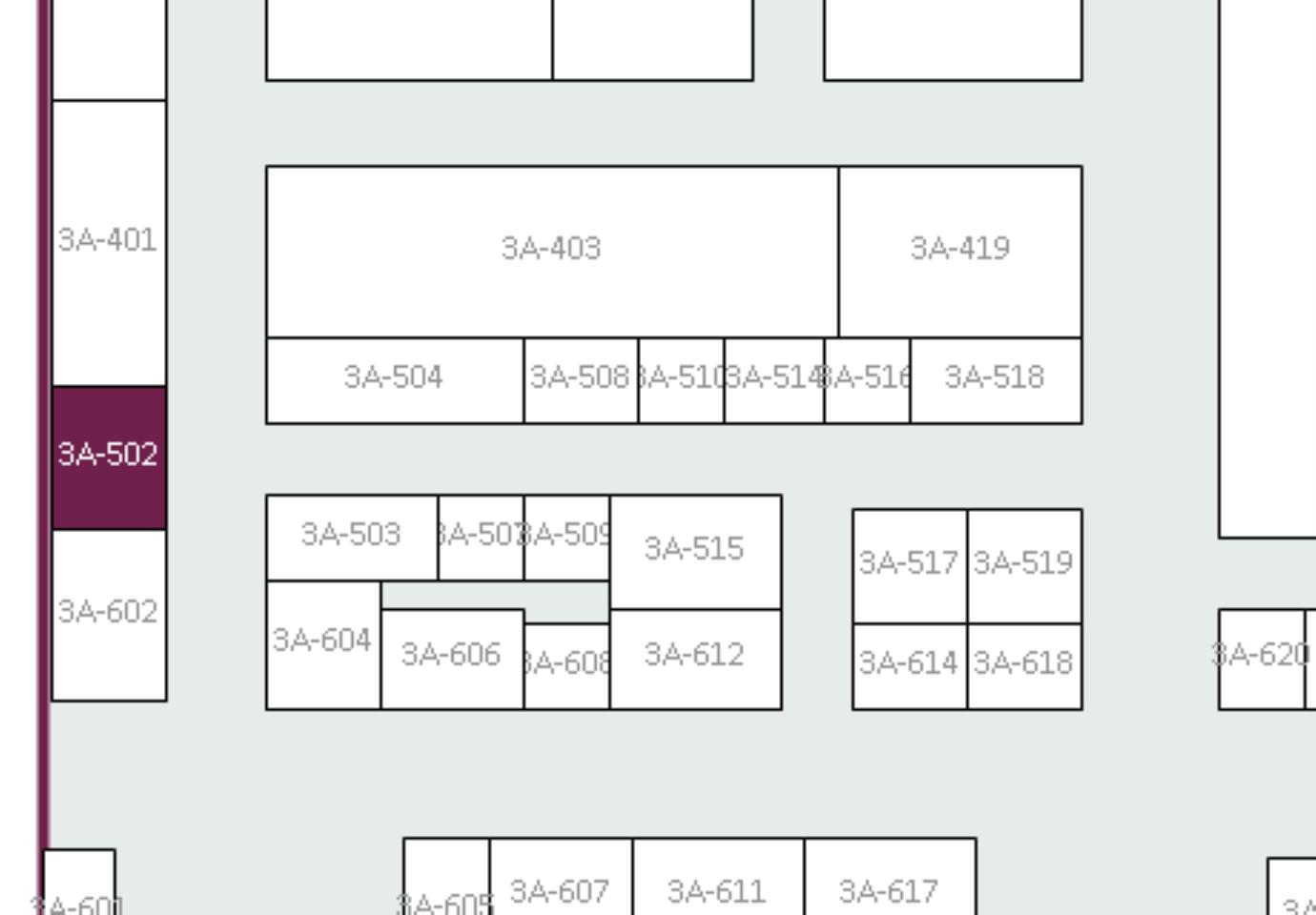 3A / 3A-502