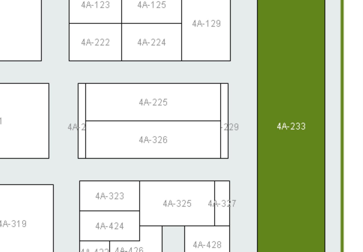 4A / 4A-233