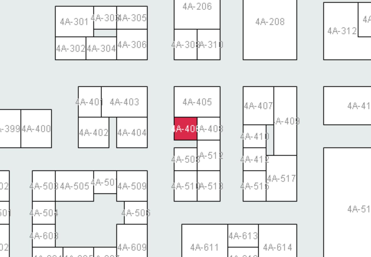 4A / 4A-406