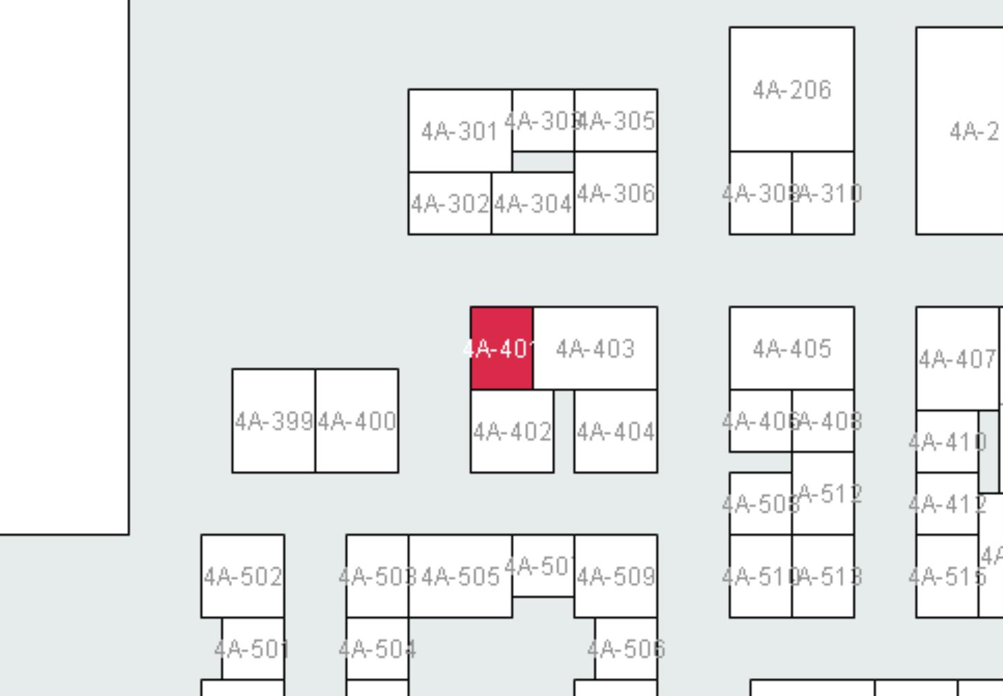 4A / 4A-401