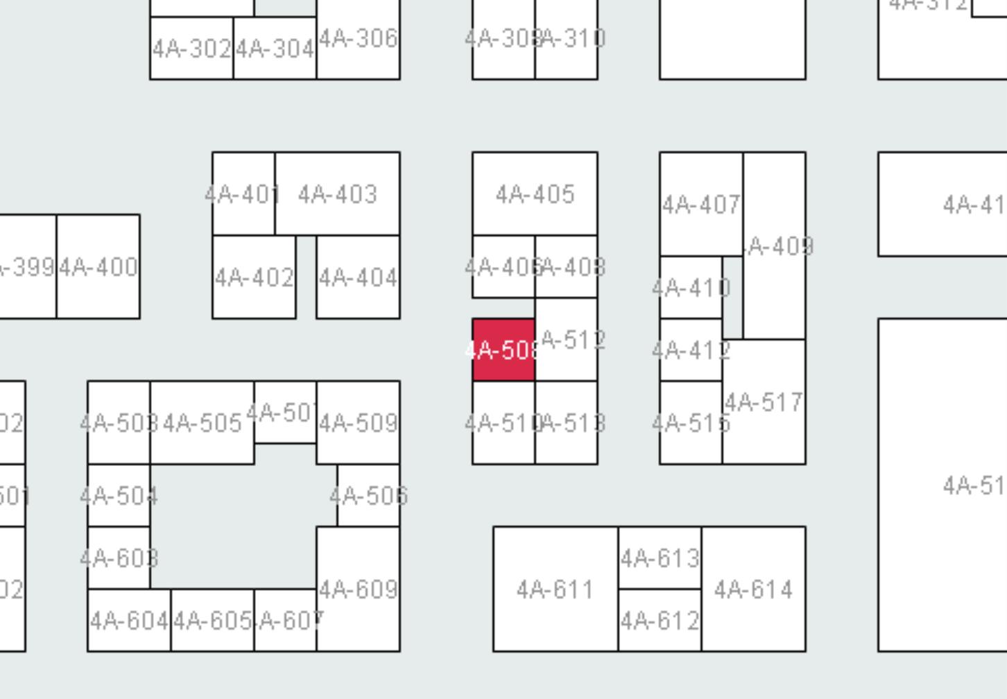 4A / 4A-508