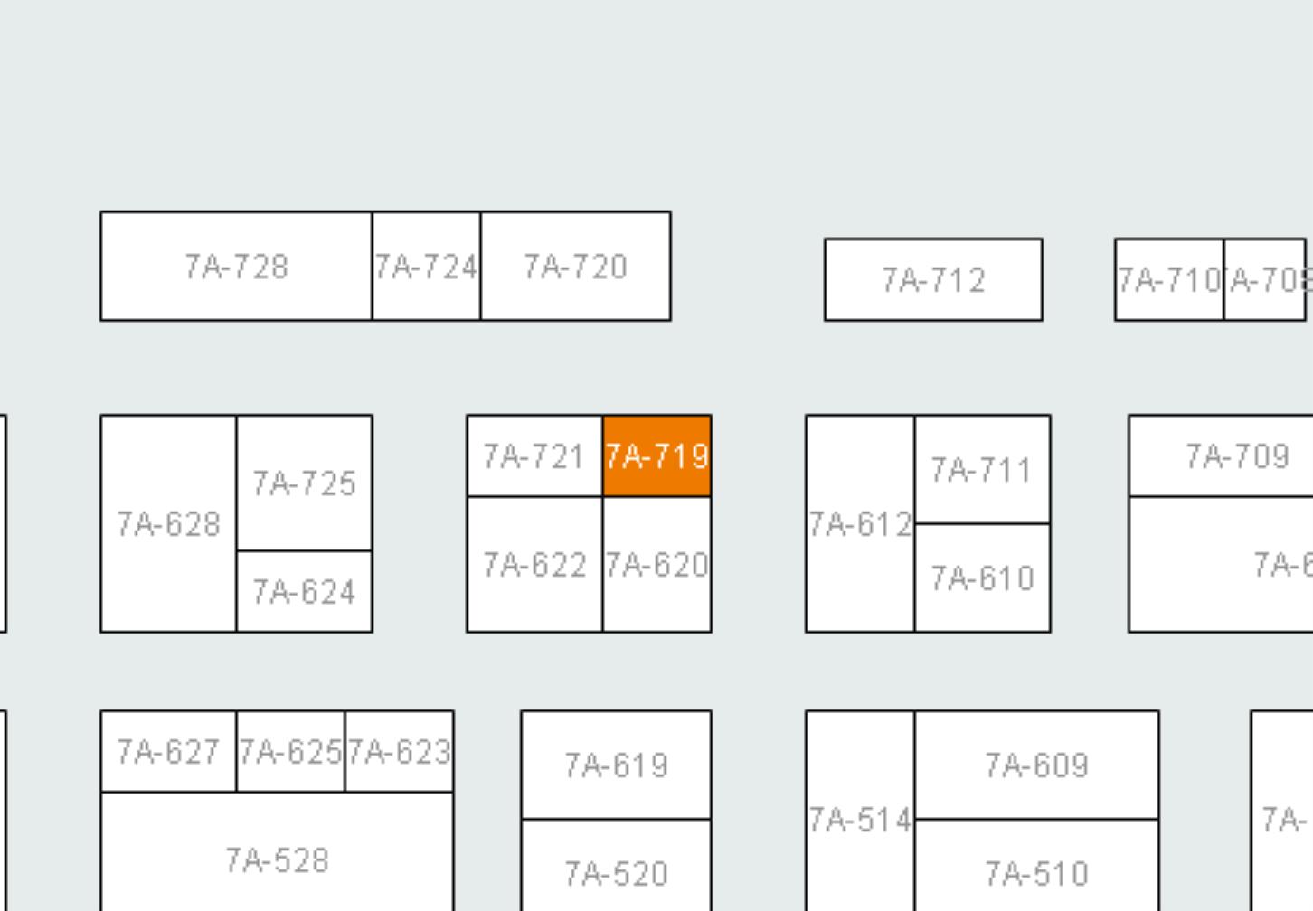 7A / 7A-719