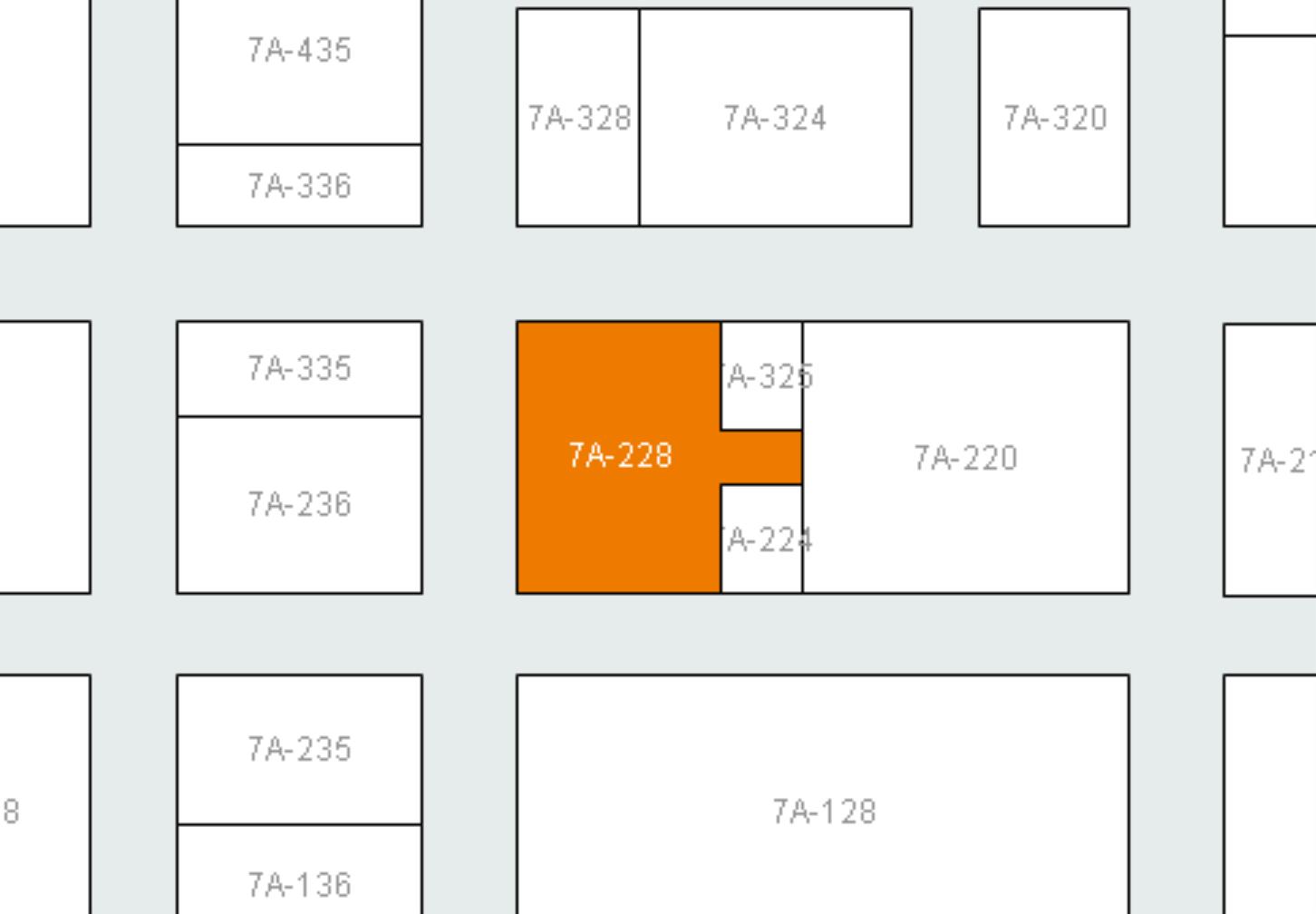 7A / 7A-228