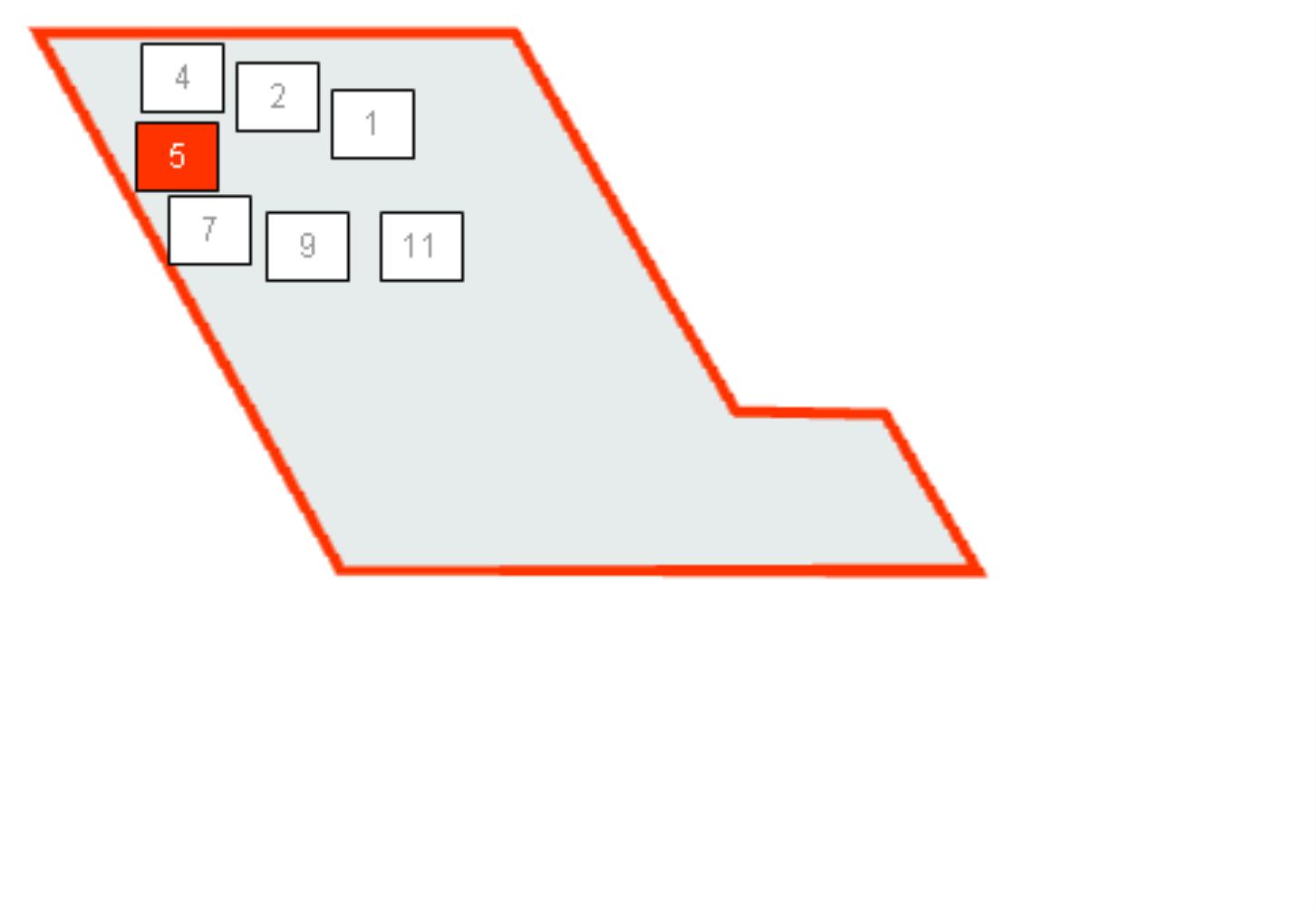 Ausgezeichnet Mahindra 450 Schaltplan Fotos - Elektrische Schaltplan ...