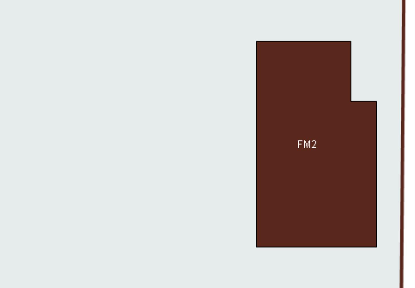 FEMITTE / FM2