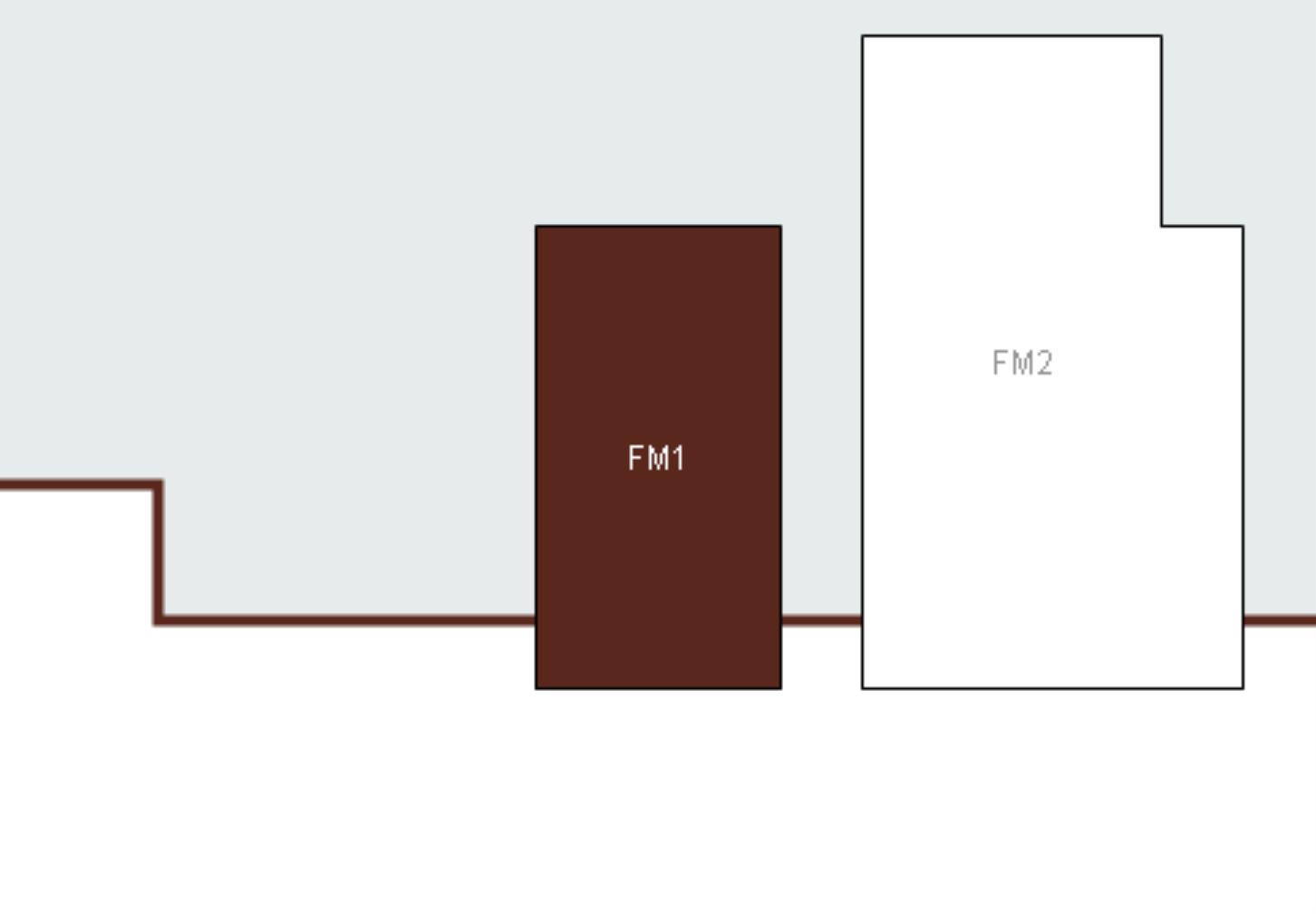 FEMITTE / FM1