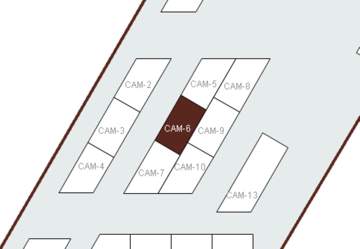 FOYWEST / CAM-6