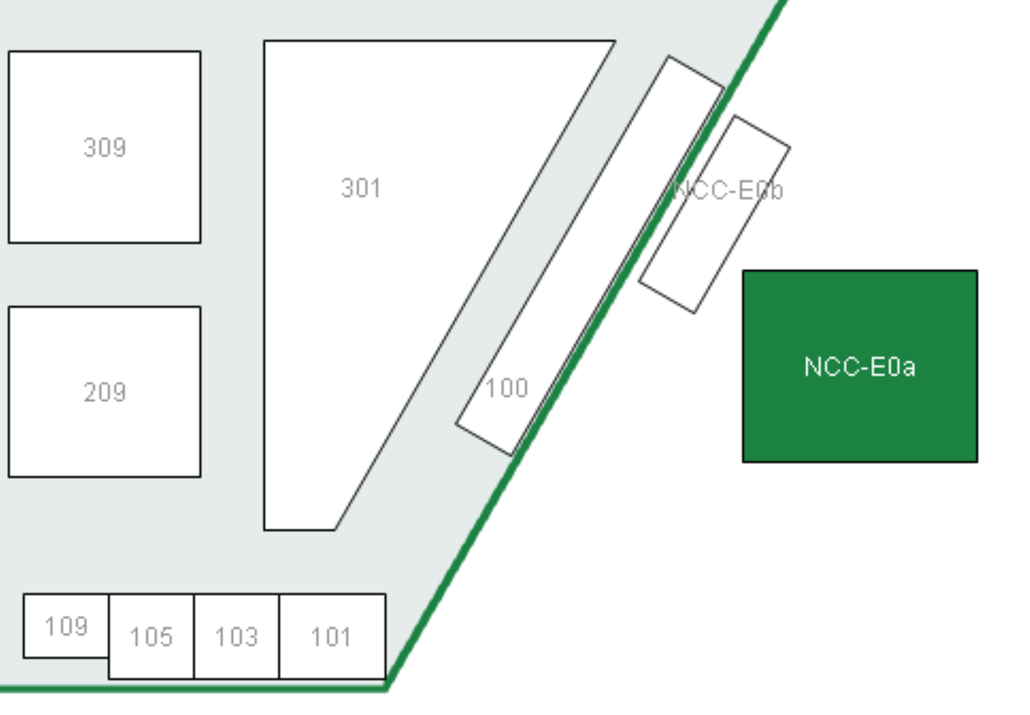 12.0 / NCC-E0a