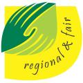 LOGO_Siegel regional & fair
