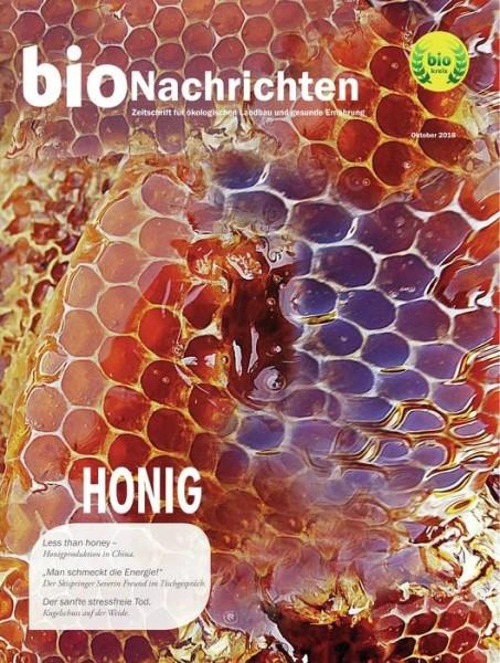 LOGO_Magazin bioNachrichten