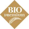LOGO_Bio-Premium-Mehl: Qualität mit garantierter Herkunft