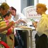 LOGO_Bio-Premium-Start: Einsteigerpaket für Bäckereien zu Sonderkonditionen