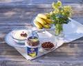 LOGO_Bio Frucht & Knusper Joghurt Banane