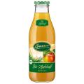 LOGO_Bauer Bio-Apfel Direktsaft naturtrüb