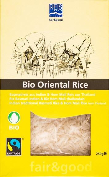 LOGO_Bio Oriental Rice