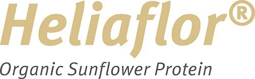 LOGO_Heliaflor Sunflower Protein