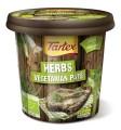LOGO_Vegetarian Pâté – Herbs
