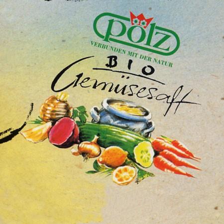 LOGO_Bio Gemüsesaft