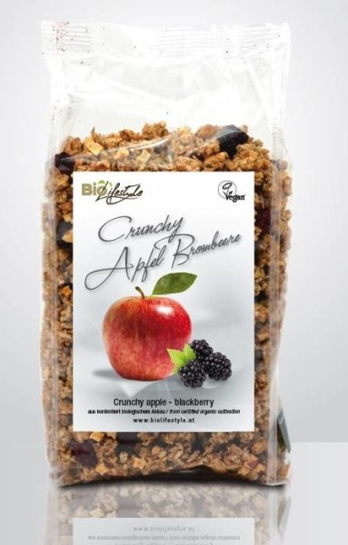 LOGO_BioLifestyle Apple Blackberry Crunchy