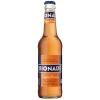 LOGO_BIONADE Ingwer-Orange