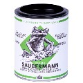 LOGO_Bio Superfood Mischung SAUBERMANN, 100g