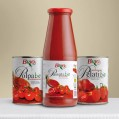 LOGO_Pasta and tomato products