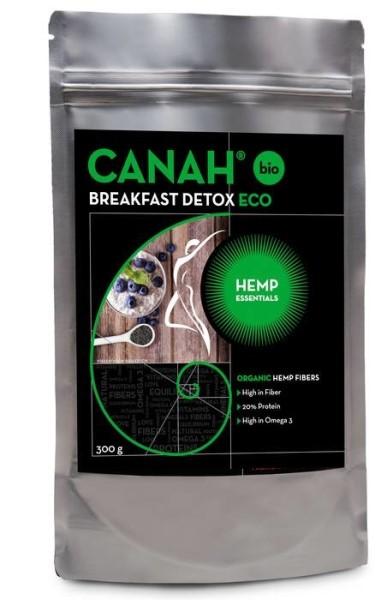 LOGO_Canah Bio Ballaststoffe aus Hanfsamen