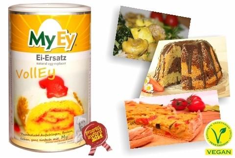 LOGO_Ei-Ersatz VollEy (egg-replacer ) von www.MyEy.info