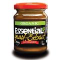 LOGO_Essential Bio-Hefe-Extrakt