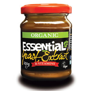 LOGO_Essential Organic Yeast Extract