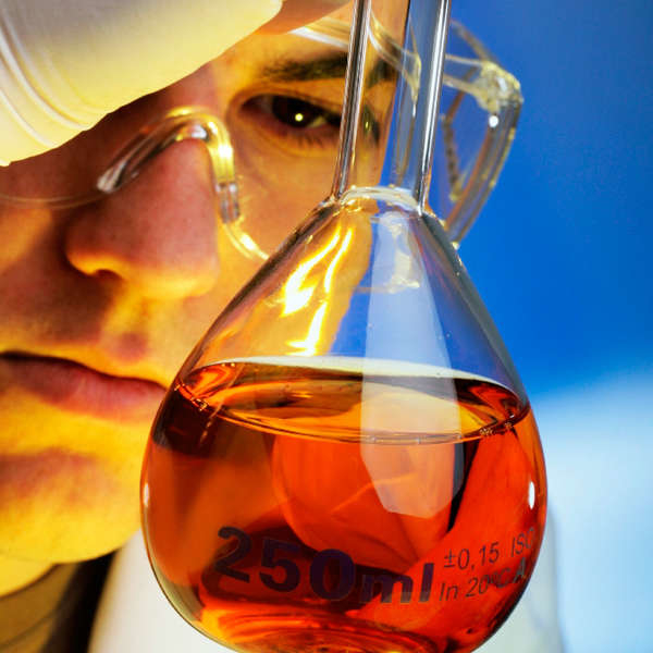 LOGO_Organic and Inorganic Contaminants