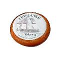 LOGO_Cheese