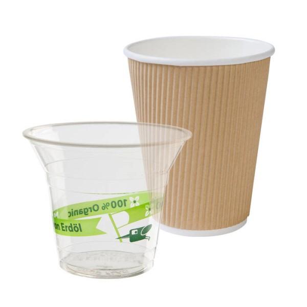 LOGO_bio cups