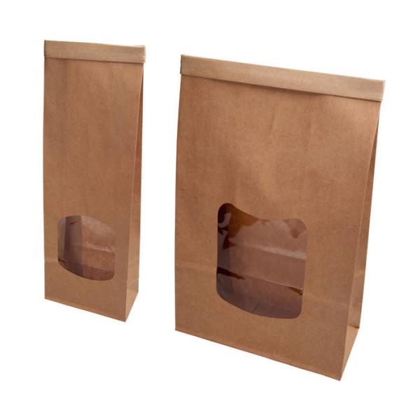 LOGO_retail bags