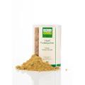 LOGO_Hemp Protein Powder