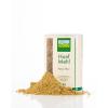 LOGO_Hemp Flour