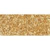 LOGO_Gepuffte Cerealien
