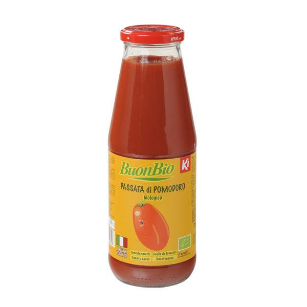 LOGO_Buonbio tomato range