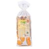 LOGO_Bauletto-soft sliced loaf bread