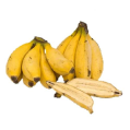 LOGO_Apple-Bananas