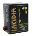 LOGO_Lakudia Bio Olivenöl extra nativ - Bag in Box, 5 Liter