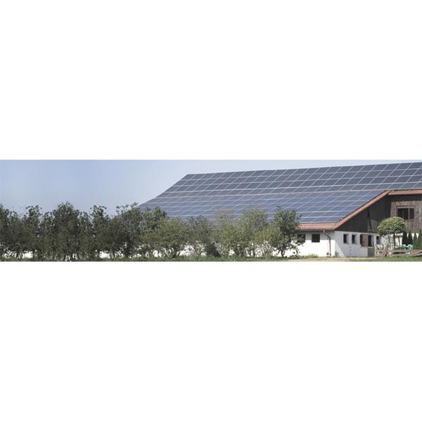 LOGO_Energie vom Land