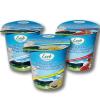 LOGO_Leeb Vital organic goat yogurt
