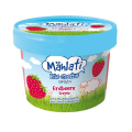 LOGO_Mählati Organic Sheepmilk ice cream