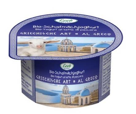 LOGO_Leeb Vital Bio Schafmilchjoghurt griechisch