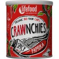 LOGO_Crawnchies Spicy Paprika