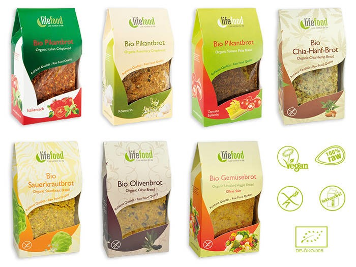 LOGO_Raw Crispbreads and Flax Crackers