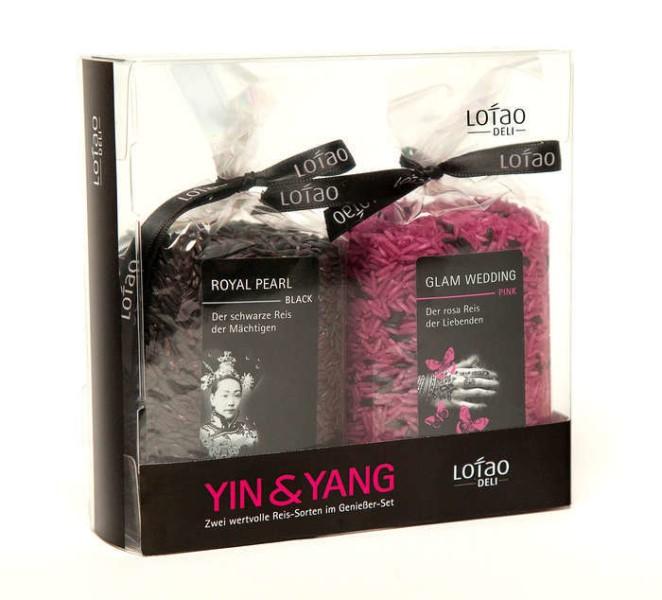 LOGO_Lotao Yin & Yang